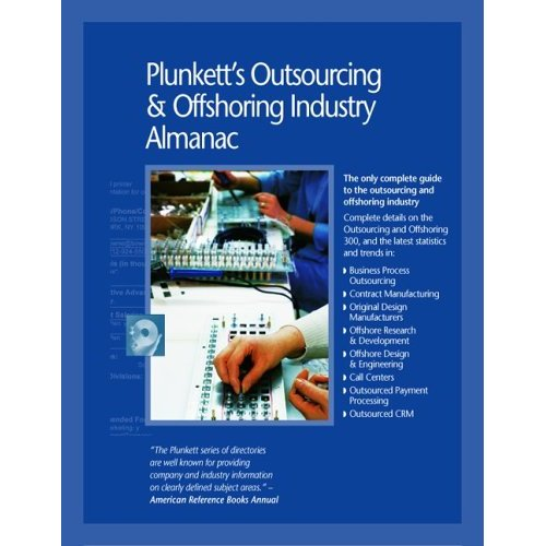 technology offshore outsourcing plan for riordan manufacturing Riordan manufacturing virtual organization is focused on  the pros and cons associated with technology outsourcing  technology offshore outsource plan.